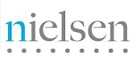 Nielsen Ukraine logo