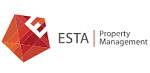 ESTA Property Management logo